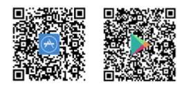 ParentSquare QR Code