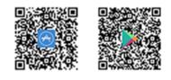 ParentSquare App