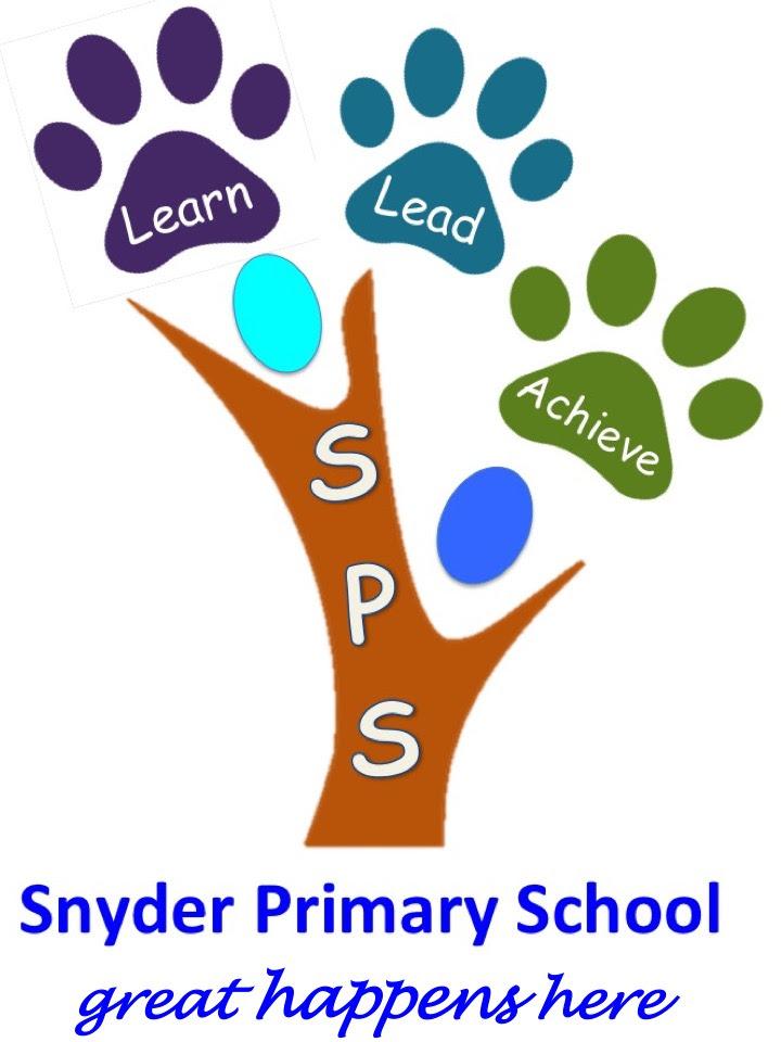 Snyder Primary School