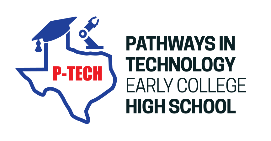 Pathways in Technology
