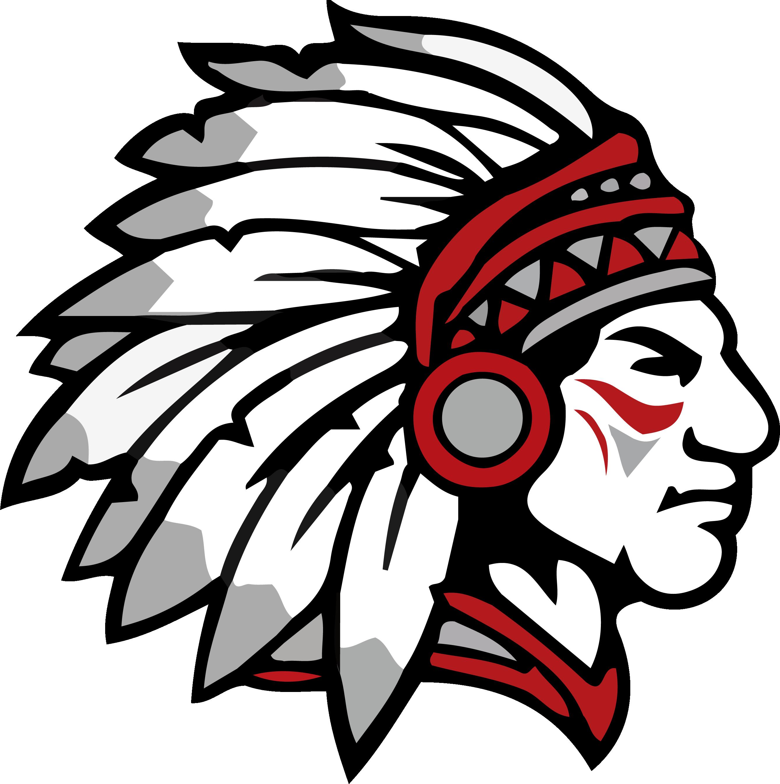 Cherokee Public Schools logo