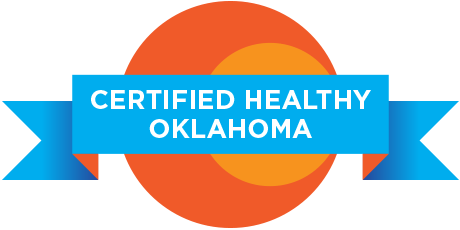 Healthy Oklahoma
