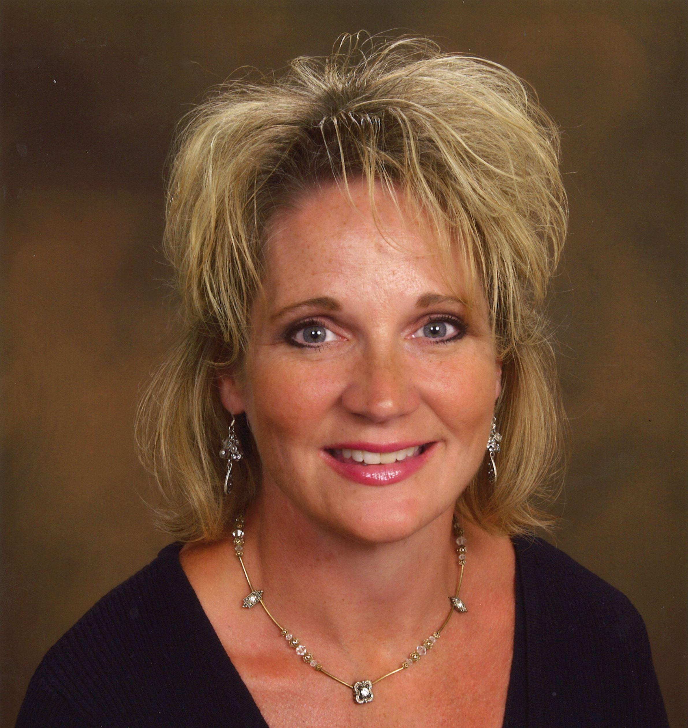 Image of Kara Booker