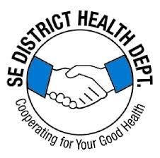 SE District Health Dept.