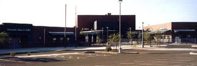 a photo of Mohave Valley Jr. High