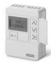 EMS Wall Sensor