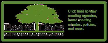Board Docs Logo