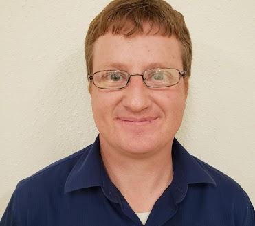Mr. Abram Swensen