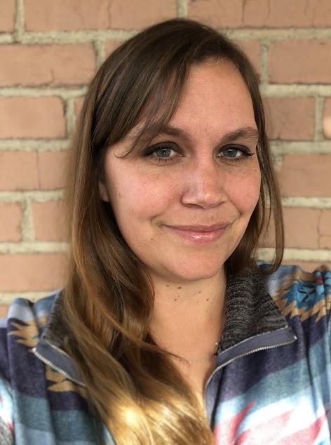 Mrs. Sabrina Uhlmann