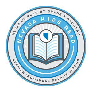 Nevada Kids Read