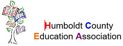 Humboldt County Education Association