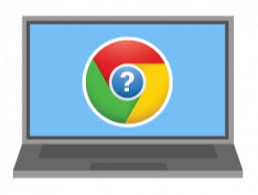 Chromebook Troubleshooting