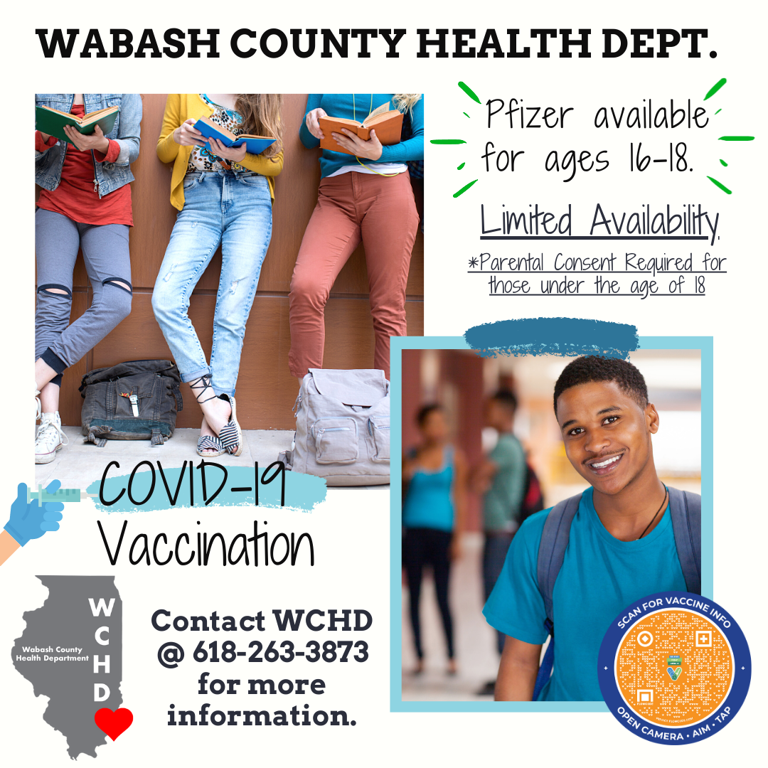 COVID 19 for kids vaccine