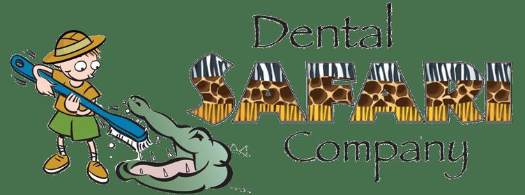 Dental Safari