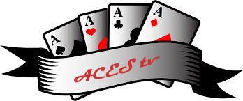 Aces TV