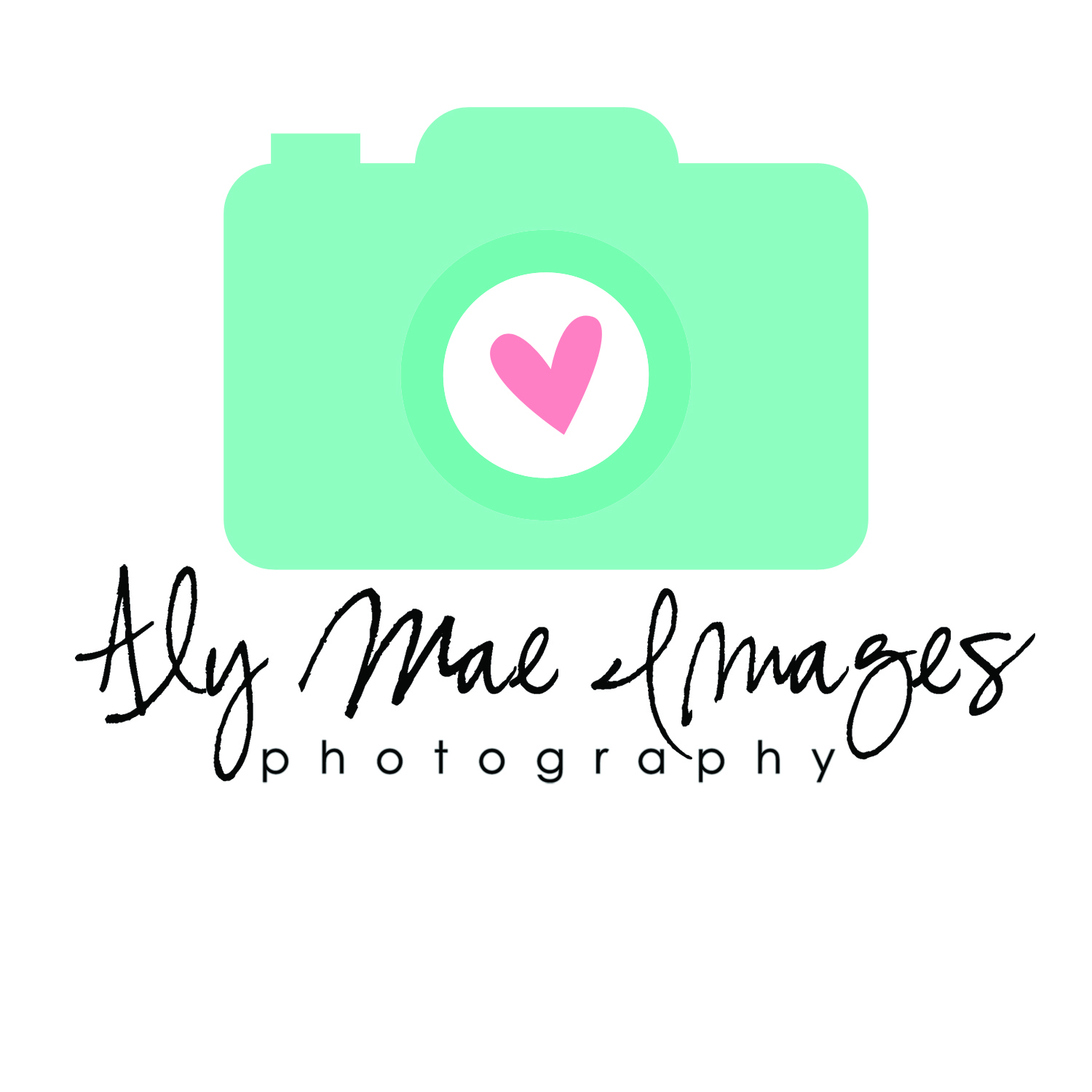Aly Mae Images