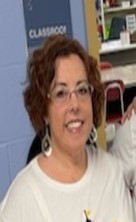 Mrs. Thorp