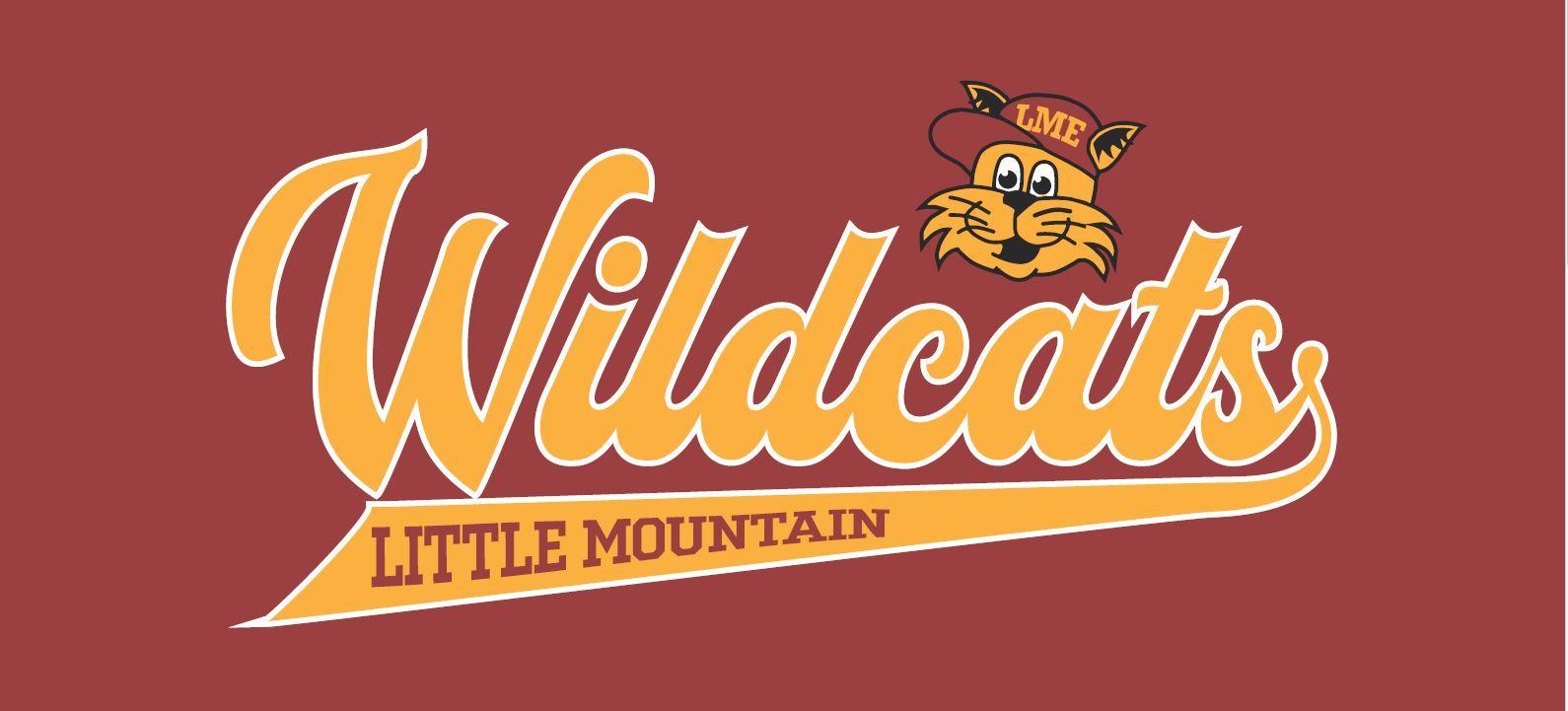 Little Mountain Elementary