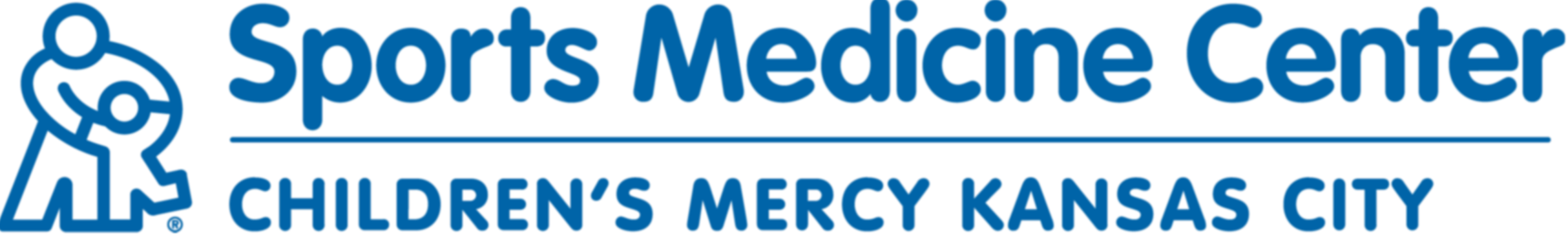 Children's Mercy Sports Medicine