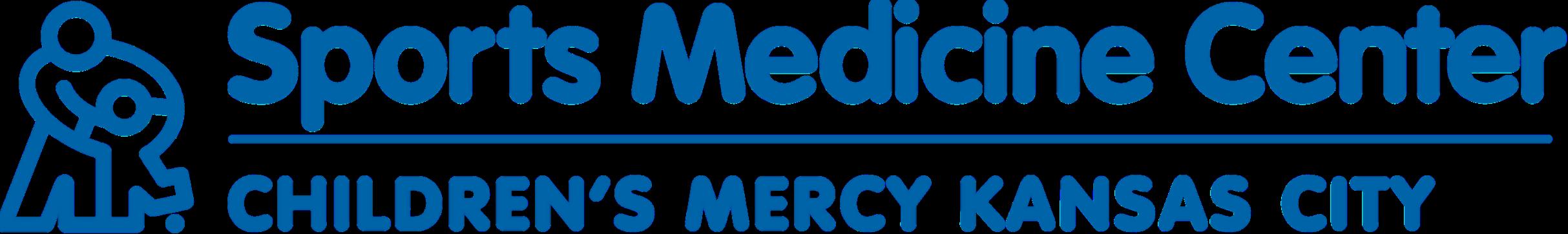 Children's Mercy Sports Medicine