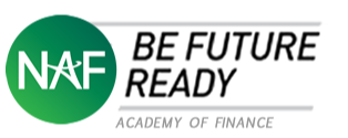 academy finance