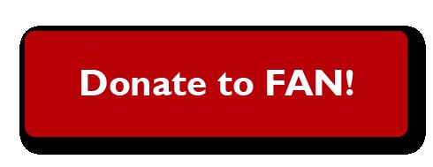 Donate to FAN