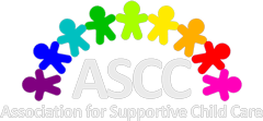 The Association for Supportive Child Care