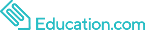 Education.com logo