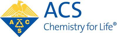 ACS Chemistry for Life