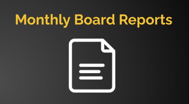 Board Reports