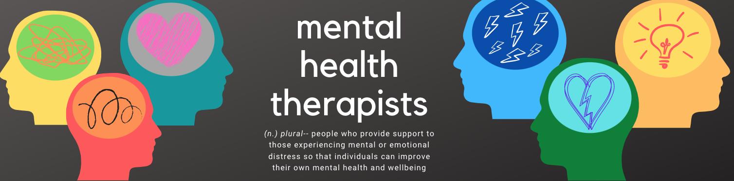 MH Therapist image