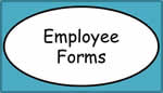 Employee Forms