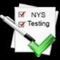 NYS Testing Information