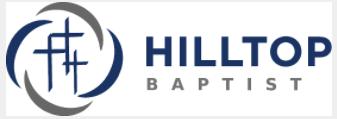 Hilltop[ Baptist Church