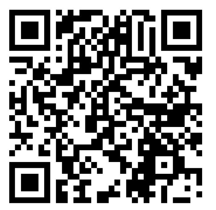 EULA ISD App Apple Store