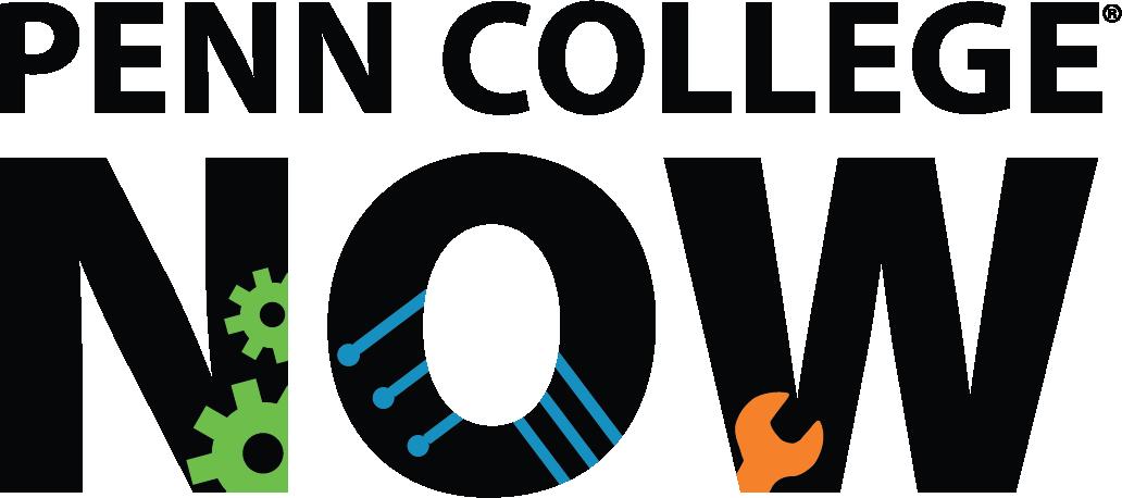 Penn Now College