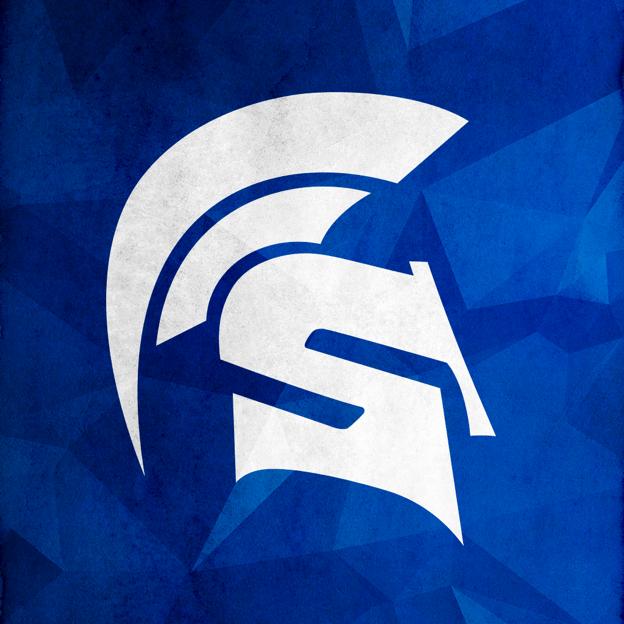 Springport Logo