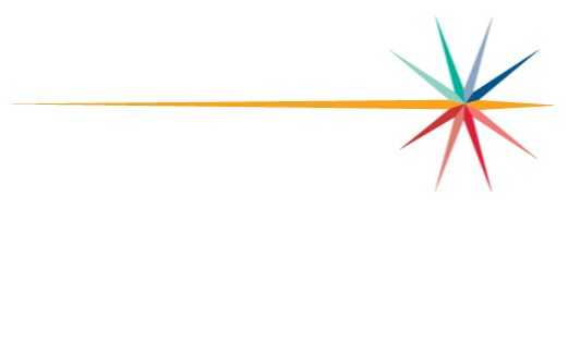 Kansas State Department of Education logo