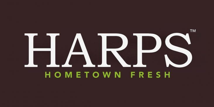 Harps Grocery Store