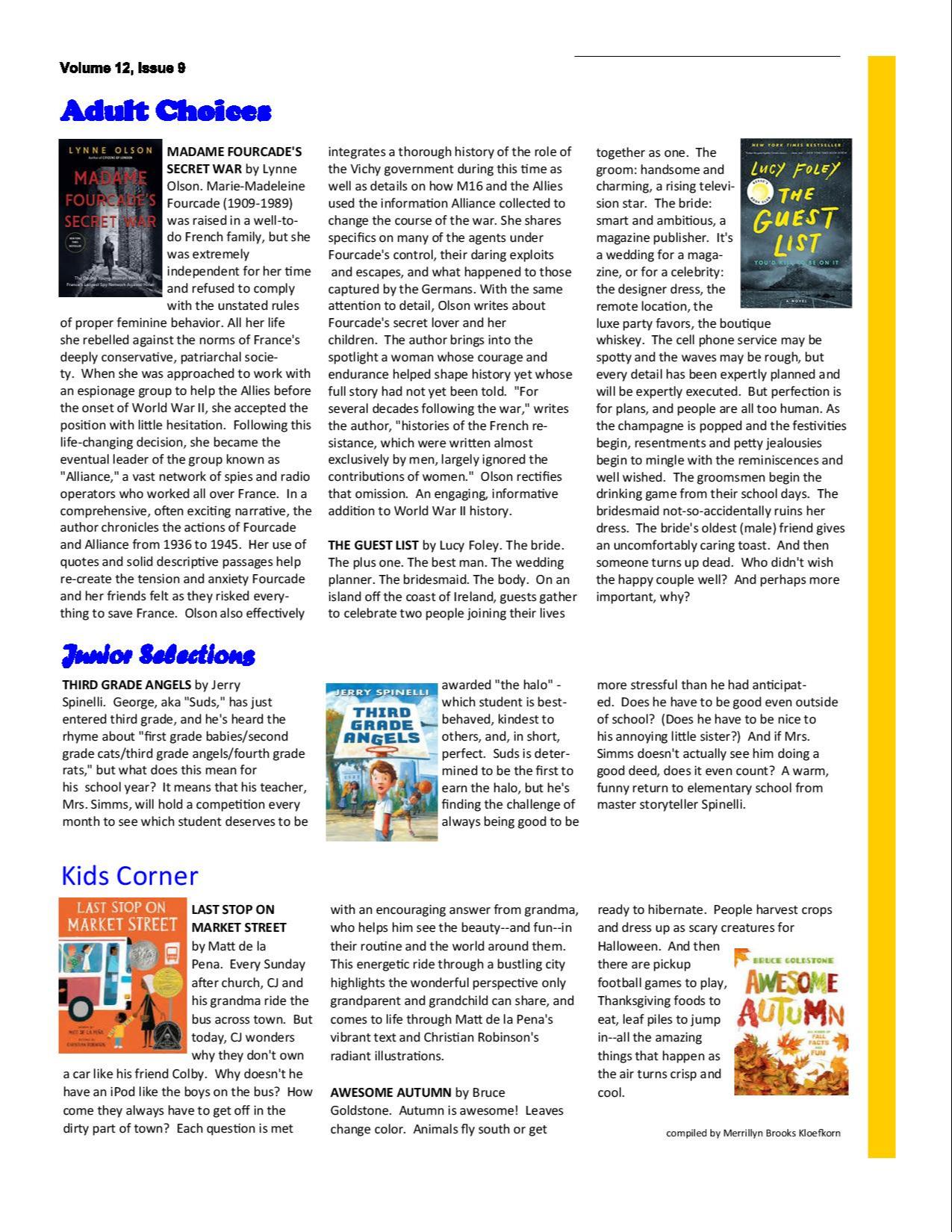 LPL Page 3