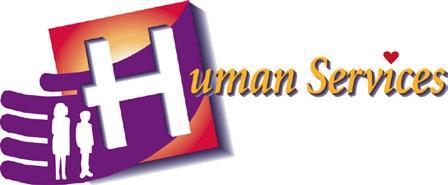 Human Servies