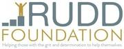 RUDD Foundation