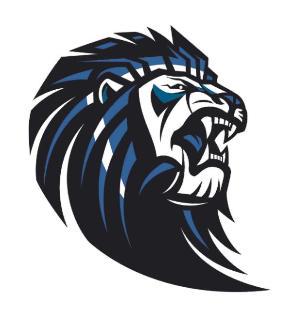 Lyons District logo