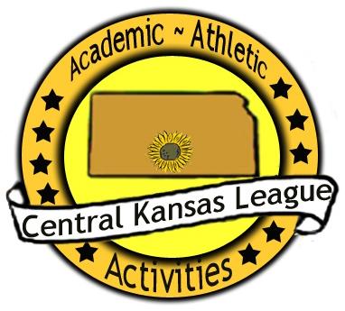 Central Kansas League
