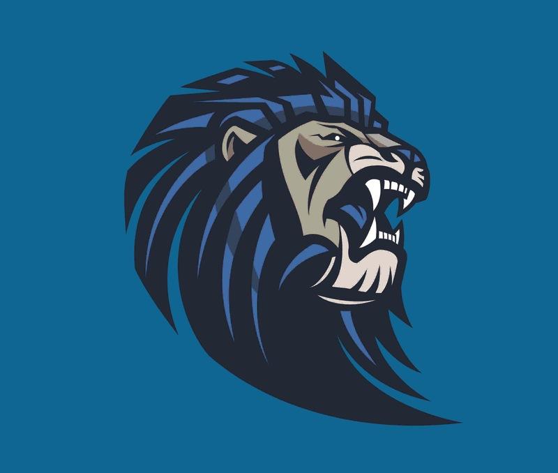 Lyons School District Logo
