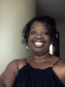 Photo of Tawanna Berry