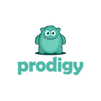 icon for prodigy game