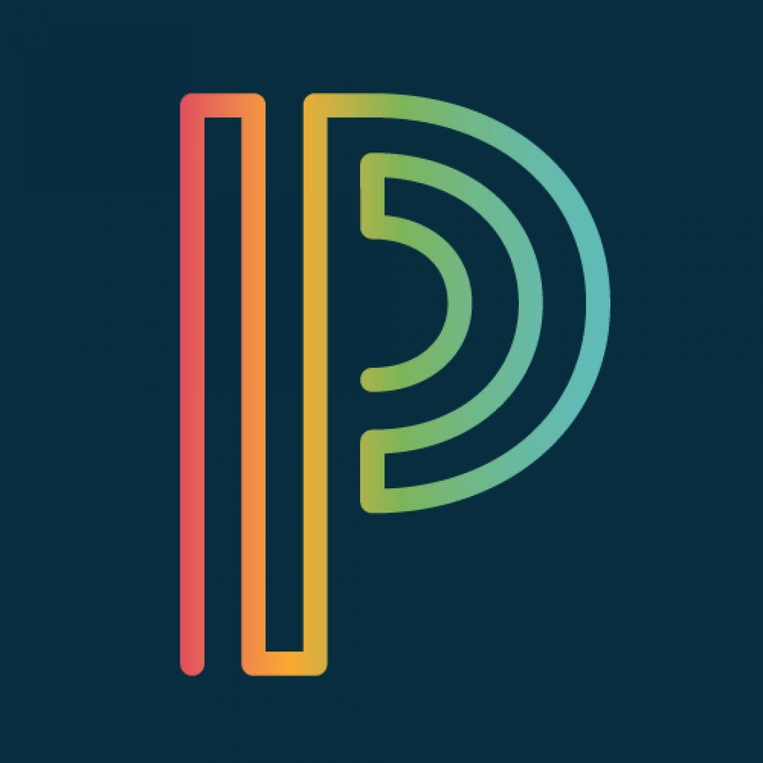 PowerSchool icon
