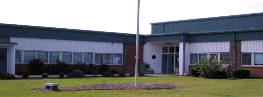 picture of Lancaster Primary School