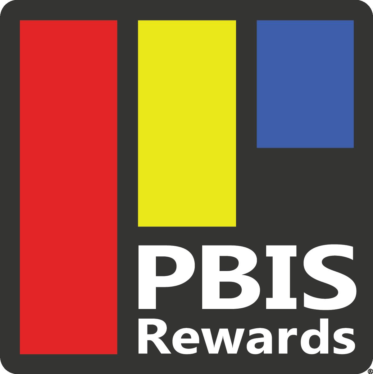 icon displaying PBIS Rewards